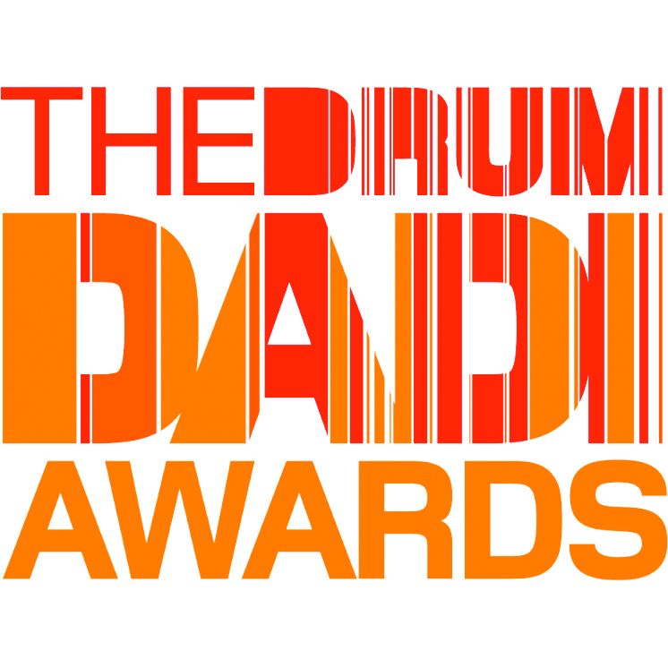 DADI Award winner of 'Best UX / Usability category'