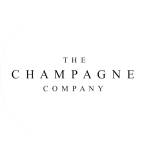 The Champagne Company Logo