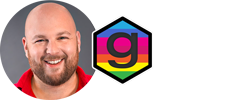 Gabe Zichermann, gamification and loyalty expert